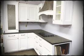 full size of kitchen ideas colorful l shaped with modern designs beautiful white color small space