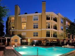 apartments for rent west village dallas. magnificent west village dallas apartments riviera at rentals tx for rent e