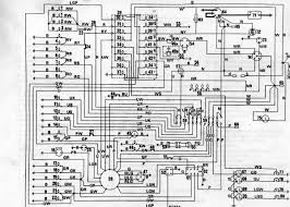 yk_3710] defender 110 wiring diagram Land Rover Amr6431 Wiring Diagram