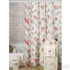 white and yellow shower curtain. bathroom shower : best place for curtains navy yellow . white and curtain