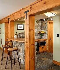 ultimate man cave rustic man cave ideas. Rustic Man Cave Ideas | Design, Pictures, Remodel, Decor And Remodel Dream Home Pinterest Cave, Idea Men Ultimate
