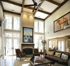 bedroom recessed lighting. Recessed Lighting Ideas Bedroom Living Room Full Size Of .
