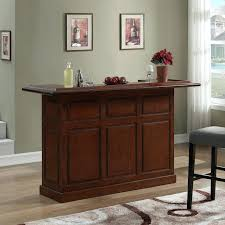 cheap home bar furniture. Bar Furniture For The Home Sale Cheap . T
