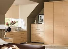 bedroom modular furniture. cooke u0026 lewis designer ferrara oak style shaker bedroomcomparecom independent bedroom modular furniture