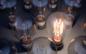 Какие лампочки выбрать для домашнего освещения — подборка ...