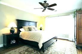 quiet fans bedroom bedrooms ceiling ideas best floor fan for and stunning standing home ultra