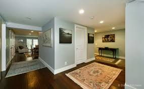 The InLaw SuiteInlaw Suite