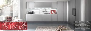 modular kitchen india