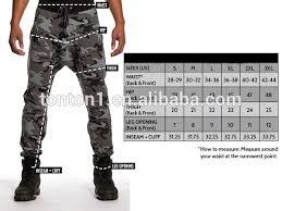 Size Chart For Mens Joggers Custom Wholesale Blank Men Jogger Pants Buy Men Jogger Pants Fashion Jogger Pants Men Jogger Pants Product On Alibaba Com