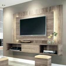 tv wall design ideas google s walls and living rooms for room shelf floating shelves fresh tv wall
