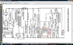 wiring diagram ge refrigerator the wiring diagram electrical wiring diagram ge refrigerator nilza wiring diagram