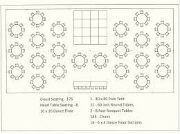 Wedding Reception Seating Chart Template Word 035 Free Wedding Seating Chart Template Microsoft Word Ideas