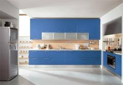Kitchen Colors And Designs Home Design Great Wonderful Under Kitchen Interior Colors