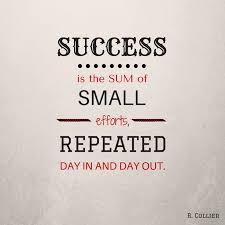 Quotes For Motivation Unique 48 Best Sales Quotes On Pinterest Sales Motivation Business 48