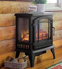 fireplace finishes lovely best ventless fireplaces unique