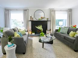Property Brothers Living Room Designs Property Brothers Drew And Jonathan Scott On Hgtvs Buying And