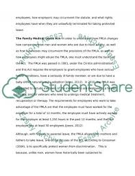 professional admission paper editor website gb help best essay research topicsargumentative essay topics computer technologyjpg f argumentative essay topics computer technologyjpg f