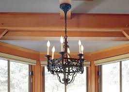 other collections of chandeliers light fixtures