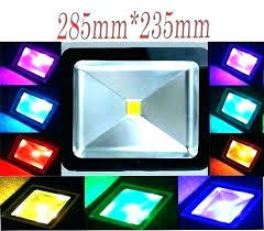 Led Light Color Chart Led Bulbs Light Color Thesocratesmedia Co