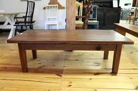 old rustic coffee tables old rustic coffee tables old wood coffee table round coffee table rustic