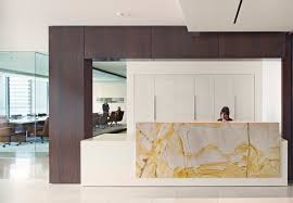 modern home office design displaying. Major Trends In Urban Suburban Law Firm Office Space Design Architect Gensler Location San Francisco California Modern Home Displaying S