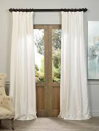 amazoncom furniture 62quot industrial wood. Modern Rhapsody Tier Curtain Amazoncom Furniture 62quot Industrial Wood