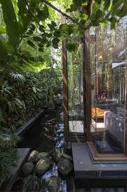 Small Picture Best 25 Zen house ideas only on Pinterest Zen bathroom Zen