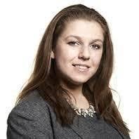 Phyllis Everett - India | Professional Profile | LinkedIn