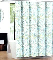 mint green shower curtain hooks target fl