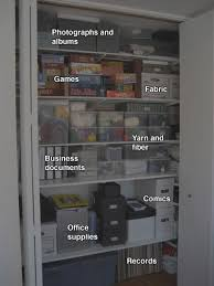 office closets. Getting The Most Out Of Your Storage Closets Office