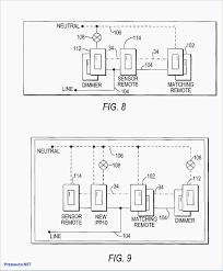 lutron dimmer single wiring diagram lutron wiring diagrams lutron 3 way dimmer troubleshooting at Lutron Cl Dimmer Wiring Diagram