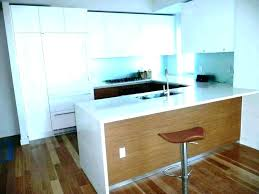 Kitchen Cabinet Laminate Refacing Amazing Veneer Kitchen Cabinets Cabinet Laminate Veneer Kitchen Cabinet