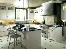 kitchen cabinets houston garno club