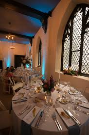 wedding venue maryland 4541
