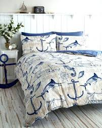 lightweight bedspreads