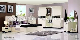 bedroom furniture china china bedroom furniture china. china mdf bedroom furniture manufacturers and suppliers on alibabacom i
