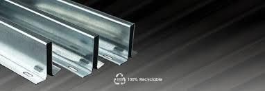 garage door brace. GarageWorks Steel Garage Door Strut Angle And Accessories Throughout Reinforcement Remodel 7 Brace P