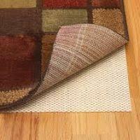 carpet holder. rug holder on carpet thesecretconsul com o