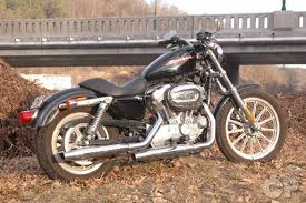 2004 2006 harley davidson xl883 xl1200 sportster motorcycle online