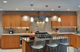 modern kitchen lighting pendants. Kitchen Drop Lights Modern Lighting Amazing Hanging Light Pendants For Pendant .