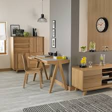 Oak Furniture Living Room Grey Wood Flooring And Oak Furniture Google Search Bedroom