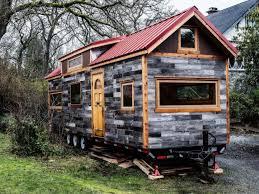 where to put a tiny house. classy ideas where can i put a tiny house 15 lukow family39s 350 sq ft 39tiny to