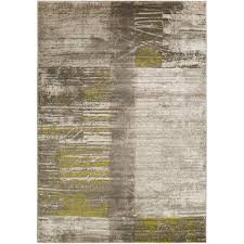surya decor 140 matko rectangular rugs