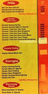 Check spelling or type a new query. New Oriental Resto Cafe Menu
