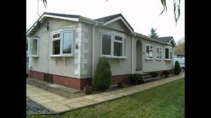 flexible external paint for static caravaile homes