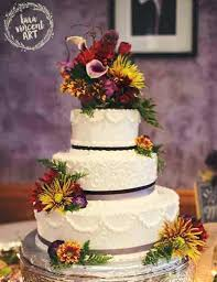 Glorious Wedding Cake Pictures Pics Awesome Wedding Cake Pictures