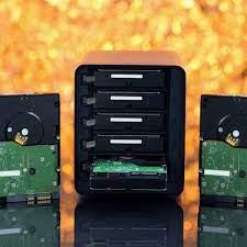 DÜZELTME: Diskpart'ta gösterilecek sabit disk yok - Hatalar