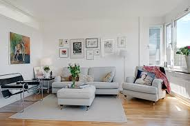 clean living room. Clean Living Room Decorating Ideas Norwegian Designs Scandinav On How To White I