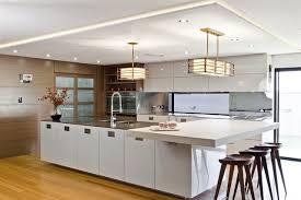 best kitchen design. Japanese Contemporary Kitchen Design - Best Of Easts Meets West Contemporary-kitchen
