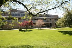Westchester Community College LIBRARY - Home | Facebook